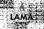 lama_logo_grayscale